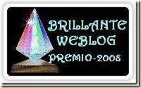 Premio-2008