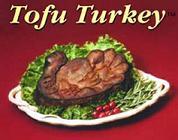 tofu-turkey-header